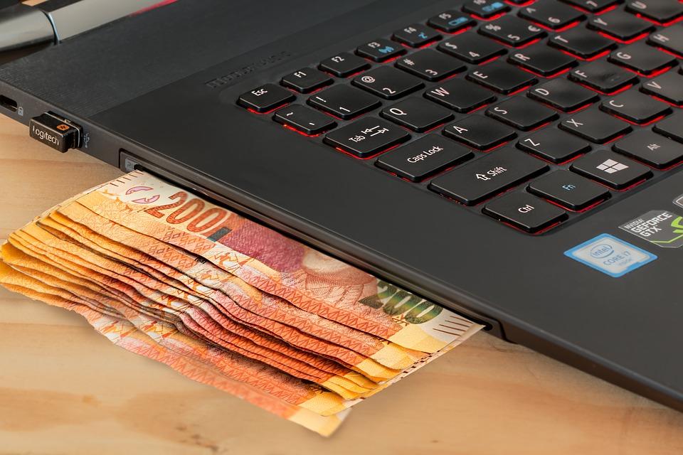Les casinos en ligne , la nouvelle tendance des paris sur internet