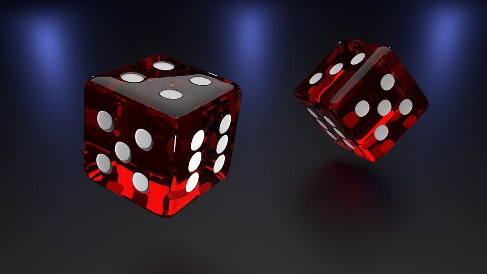 Jeux de hasard, paris, casino, une vie que certains ont choisi