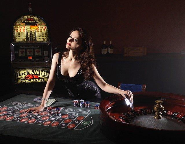 Quels sont les différents jeux de casino pour se divertir et gagner de l'argent ?