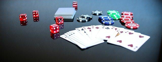 Les meilleurs casinos des États-Unis