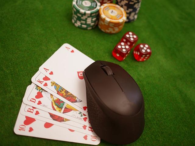Casino en ligne : Qu'est-ce qu'il faut savoir sur le sujet ?